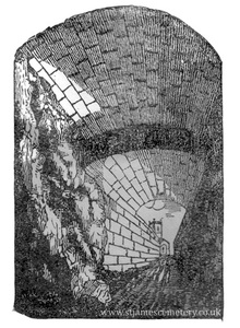 Tunnel 3 Illustration