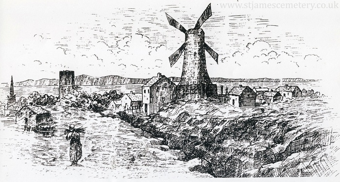Quarry and Windmill - quarry-windmill.jpg