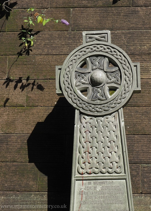 Celtic Cross with IHS - symbol-cross-2.jpg